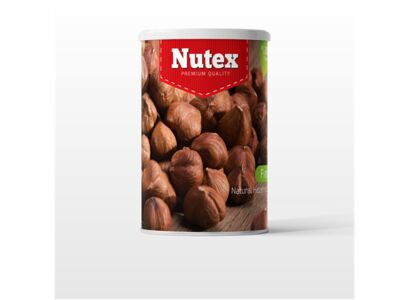 natural-hazelnut-kernels-200g.jpg